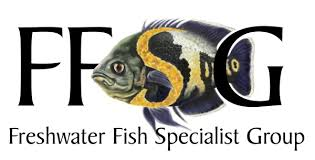 Freshwater Fish Specialist Group