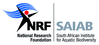 South African Institute of Aquatic Biodiversity